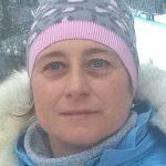Irene Bieker