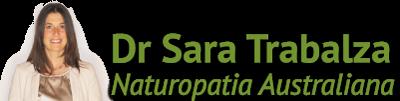 Dr Sara Trabalza