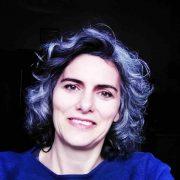 Lucia Cinelli
