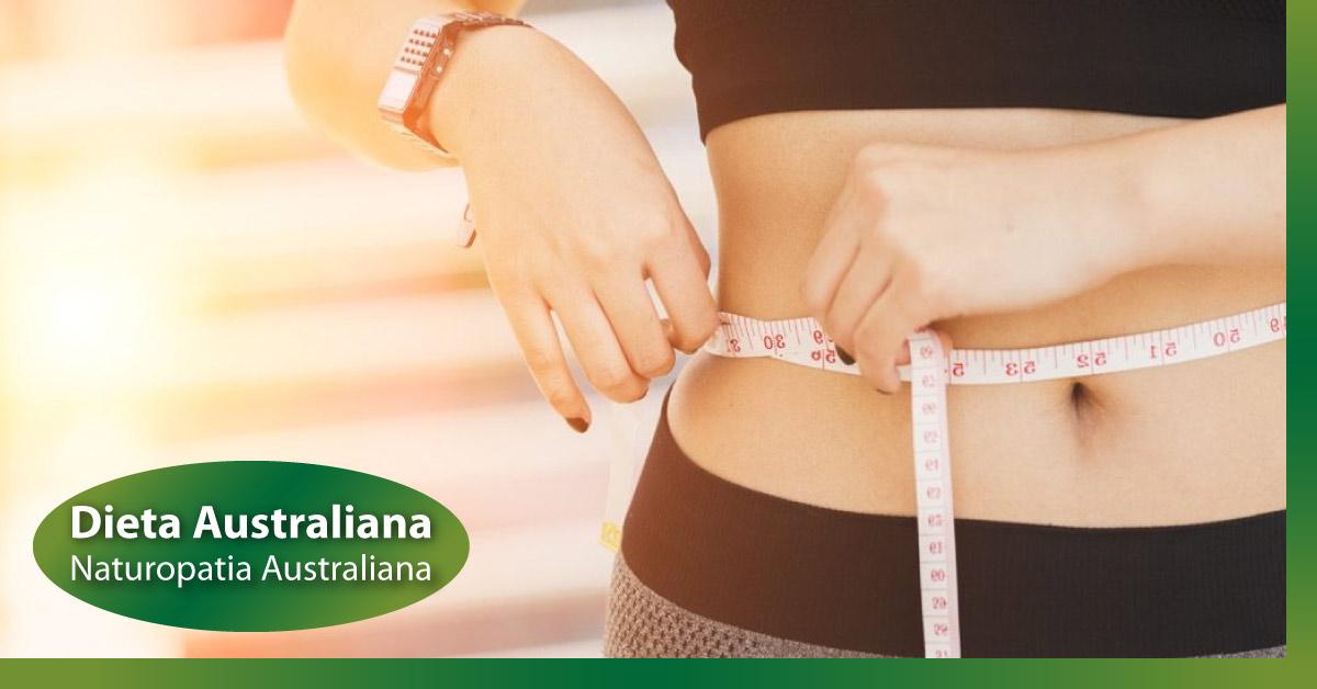 le pillole anticoncezionali rendono più difficile perdere peso