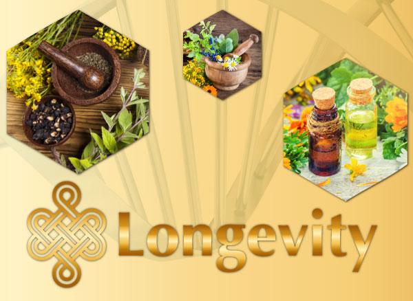 Percorso Longevity