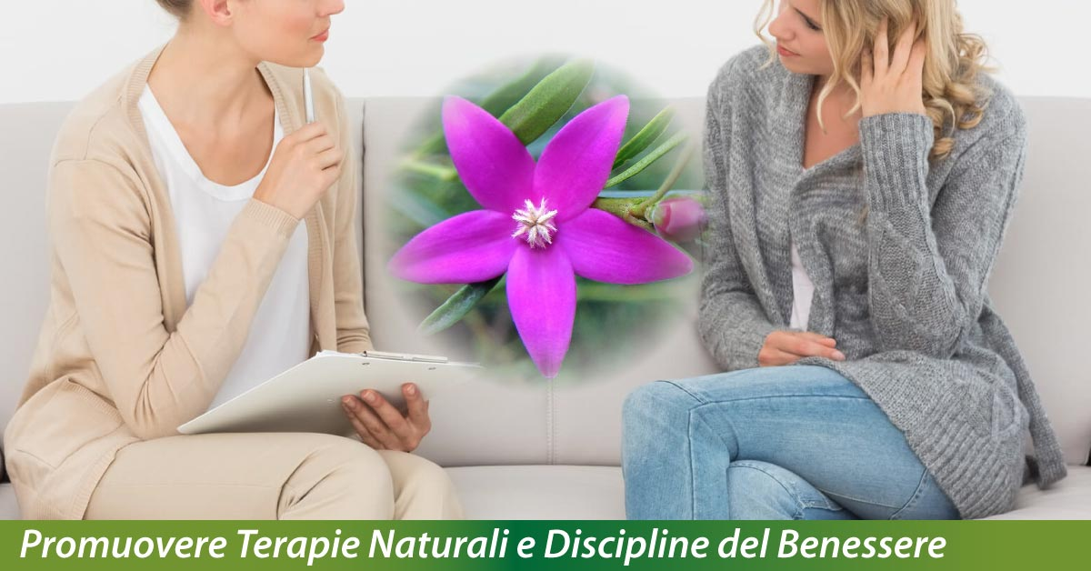 marketing per naturopati ed operatori olistici