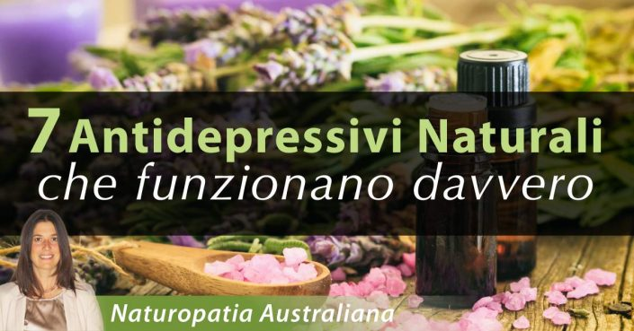 Antidepressivi-naturali--7-rimedi-che-funzionano-davvero