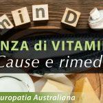 carenza-di-vitamina-d